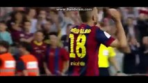Lionel Messi Goals, Skills and Amazing Dribbles