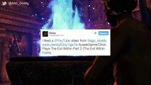 Far Cry 4 - Yeti Survival Mode & Interactive Teaser (Far Cry 4 Info)