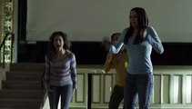 Wrong Turn 4: Bloody Beginnings (2011) Full Hollywood Movie