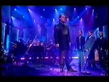 Bryn Terfel and The Choirboys Panis Angelicus