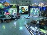 Muhabbat Hai Ramzan | Sehar & Iftar Transmission