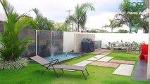 Costa Esmeralda, Costa Sur - Moderna Casa en VENTA | Inmobiliarias, Bienes Raíces en Panamá