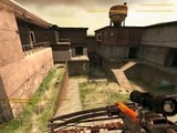 HALF LIFE 1 MULTIPLAYER-CROSSFIRE 2015 MAX - video dailymotion