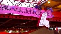 Les inégalités salariales entre femme-homme augmentent en Suisse
