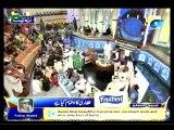 Ramazan Sharif 26 june 2015 P6