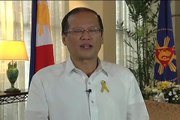 http://rtvm.gov.ph - Message for Filipinos Abroad -113th Philippine Independence Day