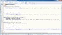 PHP Tutorials_ Register & Login (Part 05)_ User Login (Part 3)_(720p)