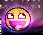 PSN Code Generator 2015 Code Playstation Network No Survey, No Password Hack 2015