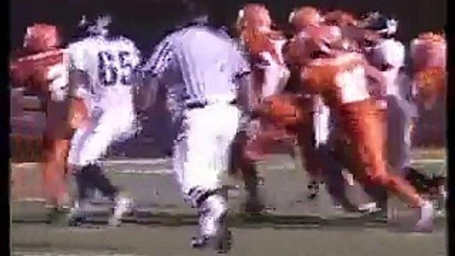 EPGRIDIRON.COM - El Paso, TX High School Football