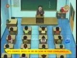 Doraemon All New July 1st Full Episode in Hindi [HD]