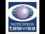 Noticieros Televisa (1999) Tema Musical