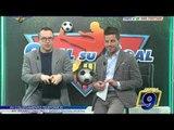 Goal su Goal del Martedì | Puntata integrale di Martedì 18/03/2015