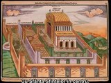Nassim Haramein - Teoria unificata a campului - Istoria Chivotului legii 42/45
