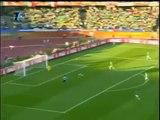 La intimidad de los Campeones :: Uruguay Campeón de América 2011