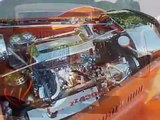 Custom Street Rods and Hot Rods Of Southwest Rod And Custom