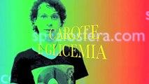 Carote, Glicemia, Diabete & Ciuffo Verde