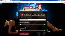 How to get FREE Zynga Poker Chips with Zynga Poker Chips Generator!