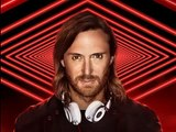 David Guetta feat. Chris Willis - Used To Be The One