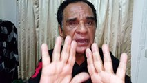 Must watch  Ak Mayanaz journalist Sajid Iqbal ke Inkeshafat