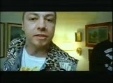 """Lars Frederiksen And The Bastards - """"To Have And Have Not"""""""