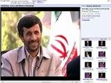 Ahmadinejad on US-Iran Relations (IranVNC.com)