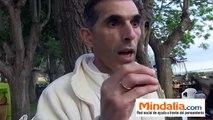 Raja Yoga: el método para conectar con el Alma Suprema. Brahma Kumaris