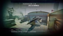 Call Of Duty Black Ops 1 | Jeux d'arme