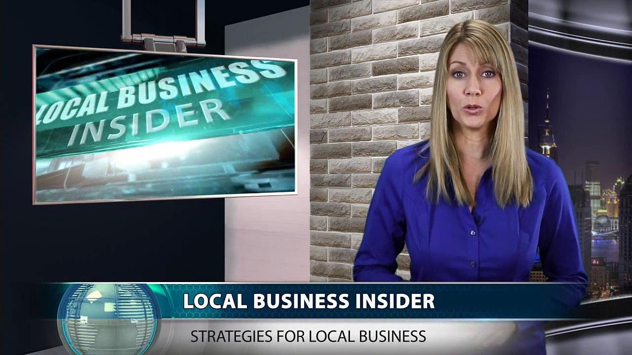 Video Marketing Tactics For Palm Desert Organizations From Local Biz Marketing TV (760) 549-149…