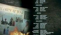 Kya Hawa Kya Badal - Allah Ke Banday - Kailash Kher Song [2015]  Sharman Joshi - Naseeruddin Shah