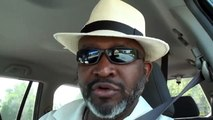 """Willie Lynch: Daily Prayer - """"Our Father"""""""