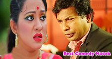 bangla hot song by munmun and dipjol from londo vondo movie