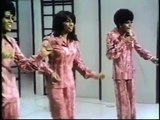 Diana Ross & The Supremes Love Child