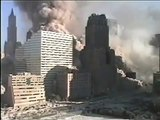 NEW VIDEO OF WTC7 DEMOLITION ON 9/11