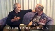 Bruce Lipton on Cancer & Quantum Healthcare