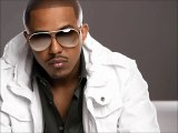 Marques Houston ft. Jermaine Dupri - Pop that booty