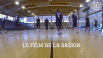 Le Film de la saison 2014/2015