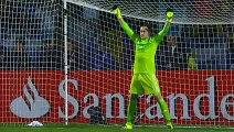 Copa America 2015: Goles: Argentina Vs Colombia: Revancha para Tévez y semifinales para Argentina