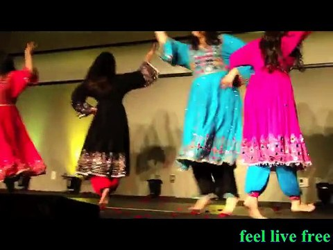 Dance Farewell Function 2