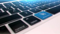 After Effects Project Files - eCommerce Keyboard Reveal - VideoHive 9259964