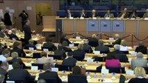 Martin Callanan: The European Parliament must not vote on the EU budget by secret ballot