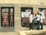 SIDA : Aides dénonce le manque de moyens (Montpellier)