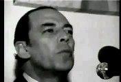 """Álvaro Gómez Hurtado """"Sí se puede"""""""