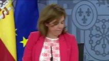 El Gobierno aprueba la reforma de las Mutuas colaboradoras de la Seguridad Social