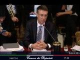 Raffaele Cantone - Appalti pubblici e corruzione