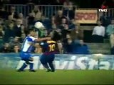 C.Ronaldo vs Ronaldinho vs Kaka vs Ibrahimovic
