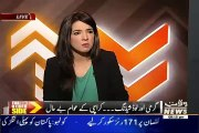 The Other Side – 27th June 2015