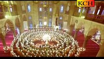 Ya Allah Kheer Kr Day  NEW KALAM by Shayan Haider from ramadhan album 2015