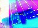 beatmania IIDX 13 DistorteD - MINT / SLAKE
