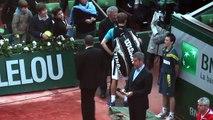 Popular David Goffin & Novak Djokovic videos