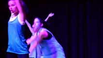 7/11 Spectacle danse cours ados hip-hop modernjazz ParalaSalsa 02-06-2015